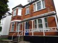1 bedroom Ground Flat to rent in SANDFORD ROAD, Bromley...
