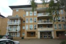 Apartment to rent in WHEELER PLACE, Bromley...