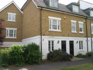 3 bed home in Fennel Close, Maidstone...