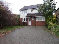 4 bedroom house in Long Rede Lane, Barming...