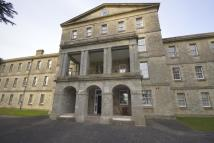 2 bedroom Flat in St. Andrews Park...