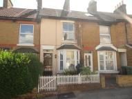 property to rent in Charlton Street, Maidstone, ME16