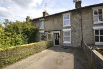property to rent in Upper Fant Road, Maidstone, ME16