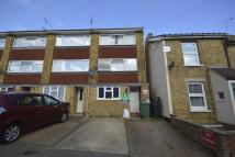 property to rent in Pope Street, Maidstone, ME16