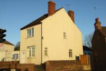 Detached property to rent in Commonside, Brierley Hill