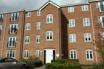 Apartment to rent in Thunderbolt Way, Tipton