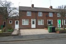 2 bedroom semi detached house to rent in Rowan Road, Dudley