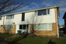 Apartment to rent in Oak Close, Tipton