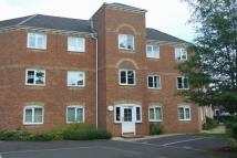 2 bedroom Apartment to rent in Bean Drive, Tipton