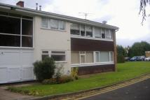 2 bedroom Apartment in Millpool Close, Hagley...