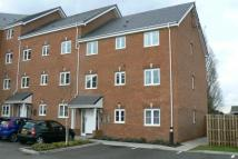Apartment in Squires Grove, Willenhall