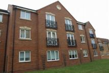 2 bedroom Apartment in Middle Meadow, Tipton