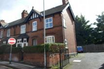 property to rent in Gipsy Lane, Willenhall