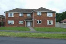 1 bed Apartment in Rose Street, Bilston