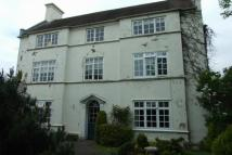 1 bed Apartment in Maidensbridge Road...