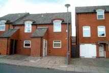 End of Terrace home to rent in Downes Court, Tipton