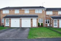 3 bedroom semi detached house to rent in Leven Drive, Willenhall