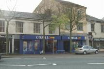 1 bed Apartment in Market Place...