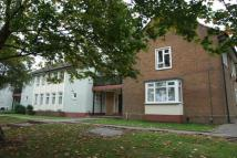 Apartment in Townsend Avenue, Dudley