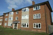 2 bedroom Apartment in Dudley Road, Sedgley...