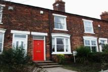 Terraced house to rent in Sandbeds Road, Willenhall