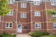 2 bed Apartment to rent in North One Mews...