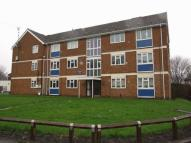 1 bed Apartment to rent in Hallgreen Street, Bilston