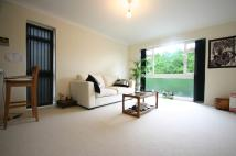 1 bed Flat in Abbey Road, Enfield, EN1