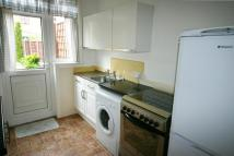 3 bedroom End of Terrace property to rent in Lightcliffe Road, London...