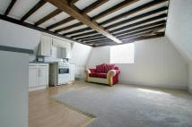 1 bed Flat in Baker Street, Enfield...
