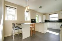 Apartment to rent in Strayfield Road, Enfield...