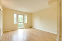 2 bedroom End of Terrace house to rent in Little Stock Road...