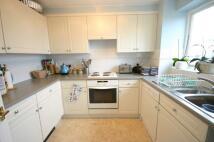 2 bedroom Flat in KIRKLAND DRIVE, Enfield...