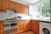 2 bedroom home to rent in Walnut Grove, Enfield...