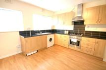 3 bedroom Terraced house to rent in Great Cambridge Road...