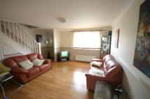 End of Terrace property to rent in Bressey Avenue, Enfield...