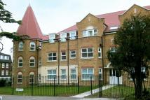 Flat in Windmill Hill, Enfield...