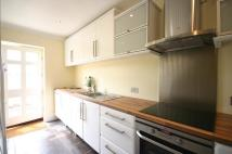Studio apartment in Orchid Close, Goffs Oak...