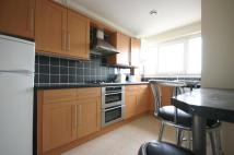 Flat in Wendy Close, Enfield, EN1