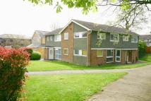 1 bed Maisonette in Bycullah Road, Enfield...
