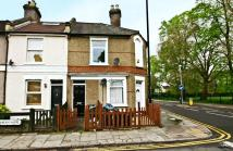 2 bedroom Maisonette in Harman Road, Enfield, EN1