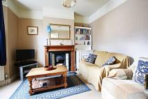 2 bed Terraced house in Hawthorn Grove, Enfield...