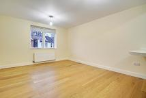 1 bedroom Maisonette in HOPPERS ROAD, London, N21