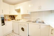 2 bedroom Flat to rent in Winchester Close...