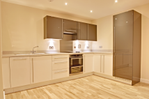 2 bedroom new Flat to rent in Southbury Road, Enfield...
