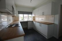 2 bed Maisonette to rent in Layard Road, Enfield...