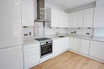 Flat to rent in Cecil Court...