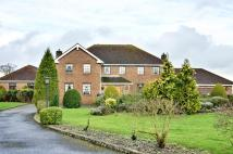 6 bedroom Detached home in Rectory Lane, Shenley...