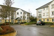 2 bedroom Flat to rent in Celandine Grove, London...