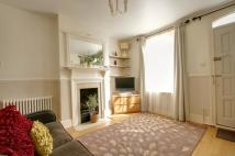 Cottage to rent in Horseshoe Lane, Enfield...